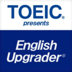 English Upgraderのロゴ