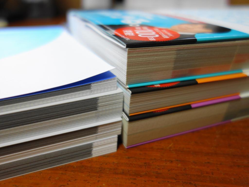 パーフェクト講義と世界一わかりやすいシリーズの厚みの違い
